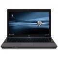 Ноутбуки HP