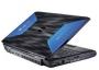 Dell XPS M1730  210-20096Blu