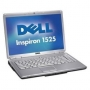 DELL Inspiron 1525 210-19965Red