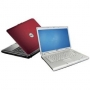 DELL Inspiron 1520 210-18902-Red