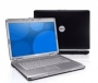 DELL Inspiron 1520 210-19260-Black