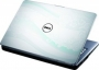 Dell Inspiron 1525 (210-19731-Black)