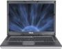 Dell Latitude D830 (D830-T710L1ADAW)