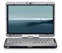 HP Compaq 2710p (KU914AW)