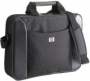 HP Basic Carrying Case AJ078AA