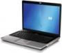 HP Compaq 530 (FH526AA)