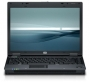 HP Compaq 6510b (KE134EA)