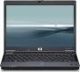 HP Compaq 2510p (RU537EA)