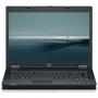 HP Compaq 8510w GC117EA