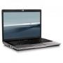 HP 8510p GB955EA