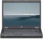 HP 8510w GC113EA