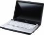 Toshiba Satellite A200-23N