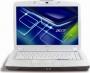 Acer Aspire 5920G-5A1G16Mi LX.AN40X.827