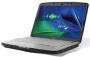 Acer Aspire 5720Z-2A1G16Mi (LX.AL90Y.036)