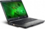 Acer TravelMate 5520G-501G16Mi (LX.TKP0C.002)