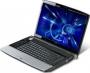 Acer Aspire 8920G-833G32Bn (LX.AP50X.029)