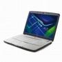 Acer Aspire 7720Z-2A2G16Mi (LX.ALJ0X.049)