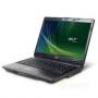 Acer Extensa 5620G-3A1G16Mi (LX.EA10Y.003)