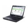 Acer TravelMate 6592G-934G25Mn (LX.TNE0Z.270)