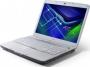 Acer Aspire 7720G-602G50Hn  LX.ANU0X.022