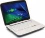 Acer Aspire 4715Z-2A1G12Mi (LX.AL10C.016)
