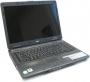 Acer Extensa 4220-100508Mi LX.E930Y.092