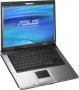 ASUS X50SL (X50SL-T237SCAFWW)