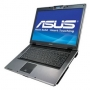 Asus V1S-T770XCEGAW