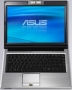 Asus f8sr-t550s1agaw