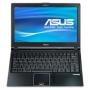 Asus U1E-U750EC1BAW