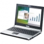 MSI Megabook PR210-001UA