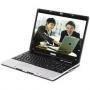 MSI Megabook PR600-001UA