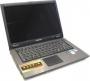 SAMSUNG Q70 (NP-Q70AV02)