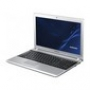 Ноутбук RV511 (NP-RV511-S02UA)