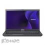 Ноутбук Samsung 300V5A-S17 15,6/i5-2450/4/500/GT520-1/W7HB64