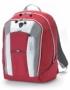 Dicota BacPac Easy (red/white) N 17178 P