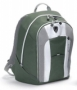 Dicota BacPac Easy N/17168/P green/white
