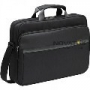 Logic Laptop Attache 16 (ENA116K)