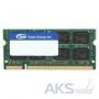 Team DDR2 2048Mb (TSDD2048M800C6-E / TSDD2048M800C5-E)
