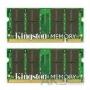 Kingston DDR2 2048Mb Kingston (KTA-MB667K2/4G)