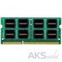 Kingmax DDR3 1024Mb (FSFD45F)