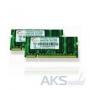 G.Skill DDR2 4096Mb (FA-5300CL5D-4GBSQ)