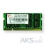 G.Skill DDR2 2048Mb  (FA-5300CL5S-2GBSQ)