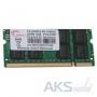 G.Skill DDR2 1024Mb (FA-5300CL5S-1GBSQ)