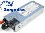 Модуль питания блок питания для серверной станции Dell PowerEdge R910 750W DPS-750TB D750P-S0