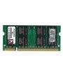 Оперативная память Kingston DDR2 2048Mb 800Mhz (KVR800D2S6/2G)