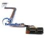USB модуль для ноутбука Acer Aspire 4715z 48.4X104.011 с кабелем