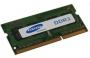 Модуль памяти  Samsung orig 1Gb PC10600 (1333MHz)