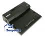 Оригинальная док станция порт репликатор для ноутбука Dell Latitude E5420