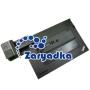 Док станция порт репликатор для ноутбука Lenovo Mini-Dock ThinkPad W510 W520